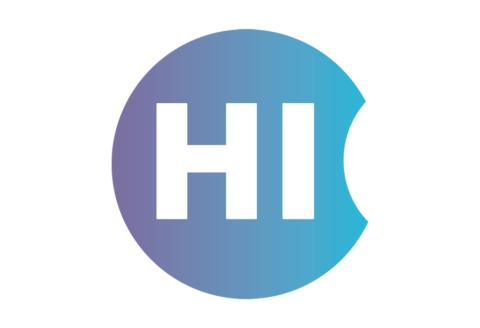HiStudios – Streaming für Hildesheim